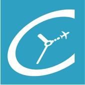 Cyoutrip icon