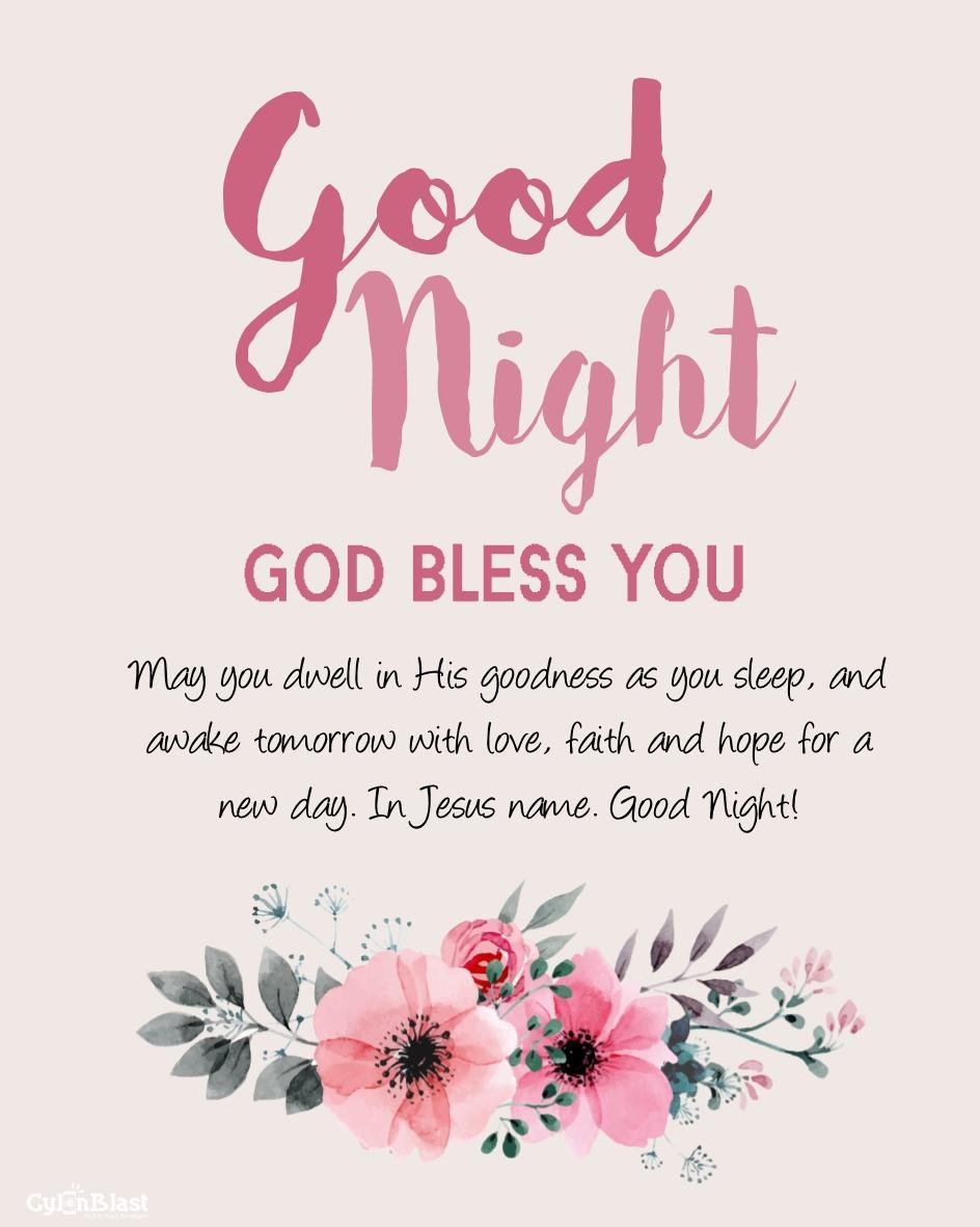 Sweet Good Night Wishes and Quotes for Android - APK Download
