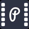 PicOne icon