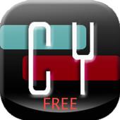 Cyman Mark 2 Free icon