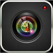 Pic Selfie Cymera icon