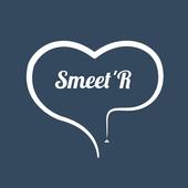 Smeet-r icon