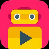 VideoBOT icon