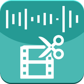Audio Video Edtior icon