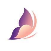 Dermatome icon