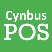 Cynbus POS - Van Sale Point of Sale icon