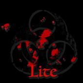 Zombie Survival Guide Lite icon