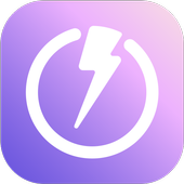 FastSave  (Ads Free)- Save Instagram Photo & Video icon