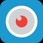 CYPE icon