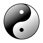 Daoist Quotes icon