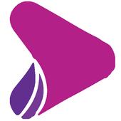 Mtaalamu icon