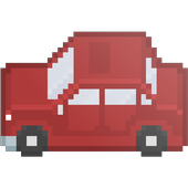Ghost Driver icon