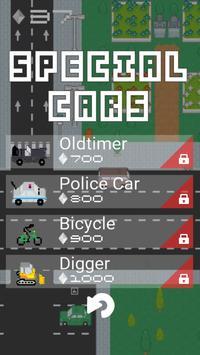 Ghost Driver screenshot 2