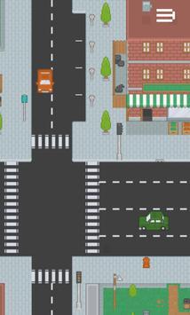 Ghost Driver screenshot 4