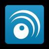 LoginTC ikona