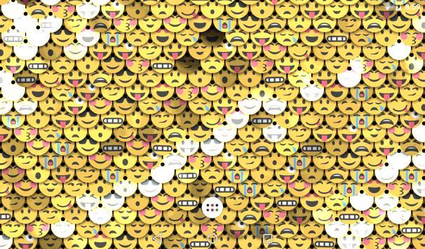 Живые пайетки скриншот 11
