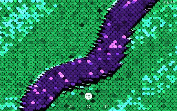 Живые пайетки скриншот 5