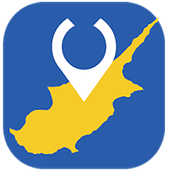 Cyprus Island Guide icon