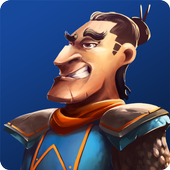 Hurry Heroes icon