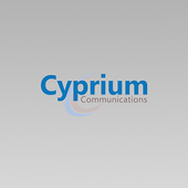 Rent Payment App from Cyprium icon