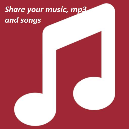 Free Download MP3 Music & Listen Offline – Songs for Android - APK