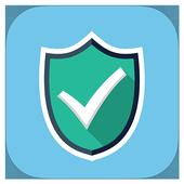 Smart Antivirus ( Cleaner ) & AppLock icon