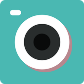Cymera Photo Editor - Collage,Camera,Beauty Filter icon