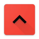 [Substratum] Nova UI Theme icon