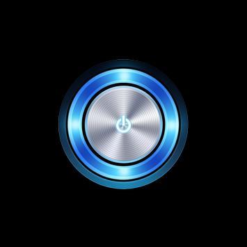 Super LED Flashlight screenshot 1