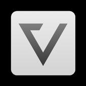 V2EX+ icon