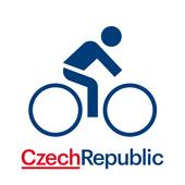 Czech Republic Wine Trails icon