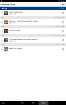 Czech Republic Wine Trails screenshot 12