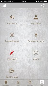 PollixPro screenshot 6