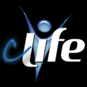cLife Ministries icon