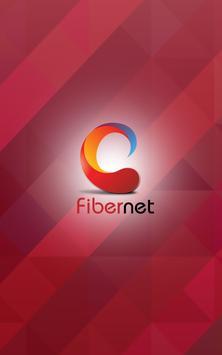 C Fibernet apk screenshot