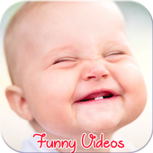 Best Funny Videos icon