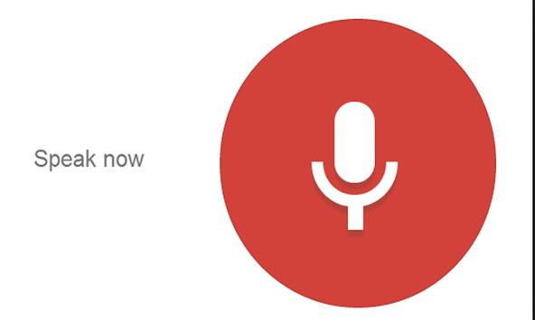Speech To Text : Audio To Text Converter 1 0 (Android