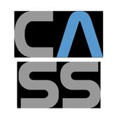 CASS icon