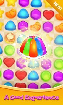 Candy Paradise screenshot 3
