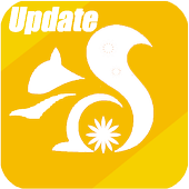 New Tips uc browser Mini fast &  guide image icon
