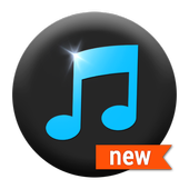Simple+Mp3 Downloader icon