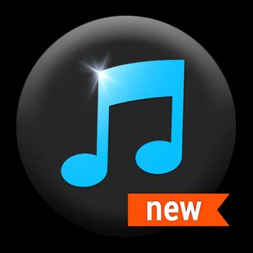 Simple+Mp3 Downloader apk screenshot