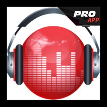Download Mp3 Music apk screenshot