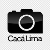 Cacá Lima Foto icon