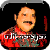 Udit Narayan Best Latest icon