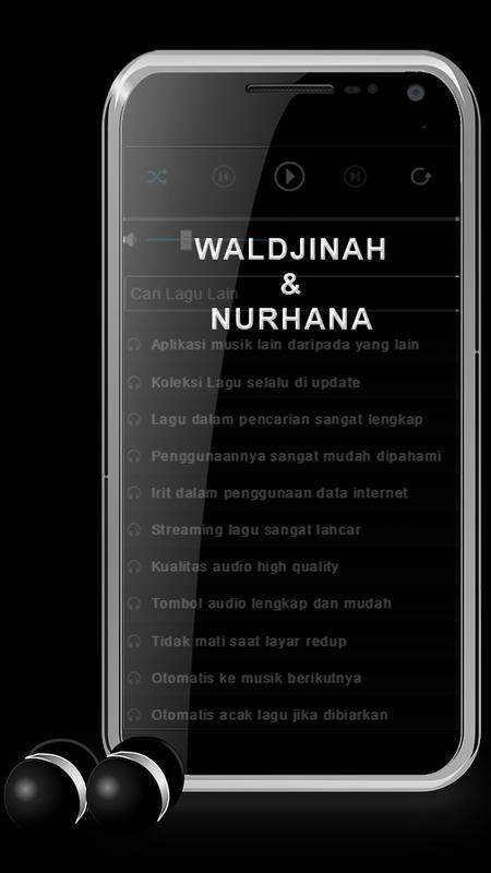 Campursari nurhana mp3 apk download campursari nurhana mp3 1. 0.