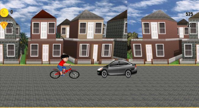 Shiva Cycling screenshot 4