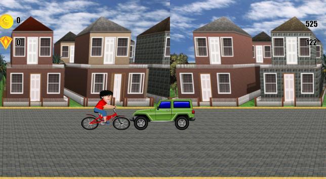 Shiva Cycling screenshot 5