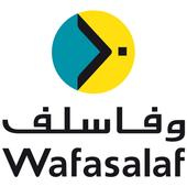 CASE - WafaSalaf Tahsil icon