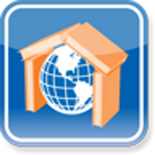 LCLS Connect icon
